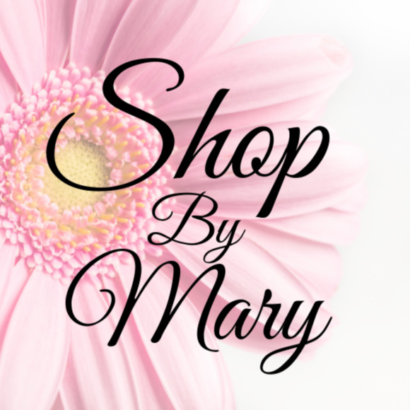 shopbymary